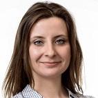 Aleksandra Urbańska