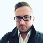 Tomasz Jurczak