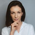 Agnieszka Bochacka