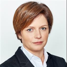 Maria Kanak