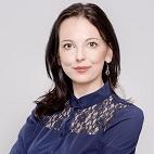 Magdalena Ociepka