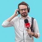 Marcel Zatoński