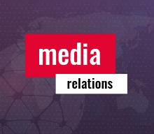 Efektywna komunikacja z dziennikarzami