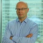 Jacek Ławrecki