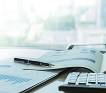 ESG – Raportowanie niefinansowe w praktyce