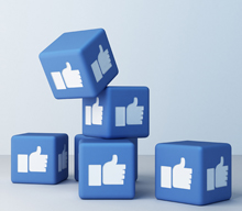Skuteczna komunikacja i reklama na Facebooku w czasach Covid19
