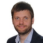 Dariusz Bigelmajer