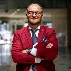 Tomasz Sączek