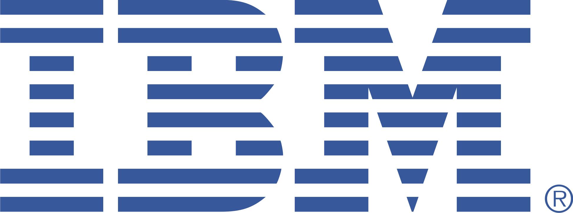 IBM Polska