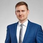 Dr Sergiusz Urban