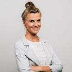 Aleksandra Kusz vel Sobczuk