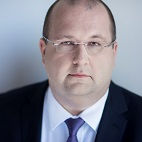 Marcin Włodarski