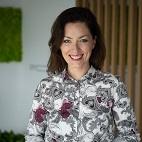 Agata Pelc