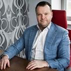 Rafał Kalisz