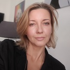 Monika Beuth-Lutyk