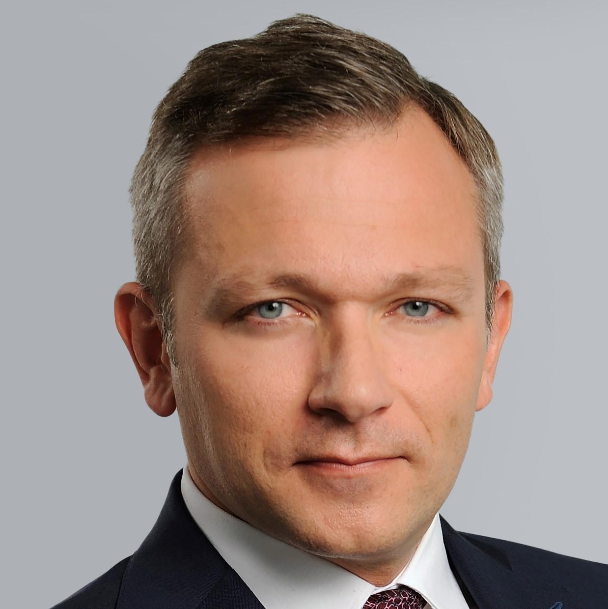 Janusz Tomczak