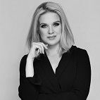 Ewa Wilmanowicz