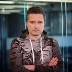 Szymon Jadczak