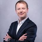 Rafał Gąska