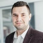 Sebastian Grochala
