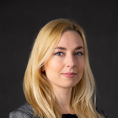 Aleksandra Lemańska-Czajka