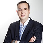 Kamil Gemra