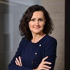 Beata Matusiewicz-Kulig