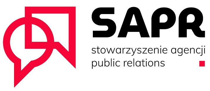 Stowarzyszenie Agencji Public Relations