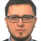 Bartłomiej Ławiński