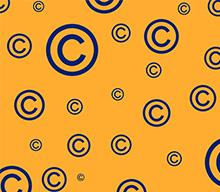 Jak tworzyć strony www nie naruszając praw własności intelektualnej