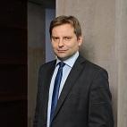 Rafał Klimek