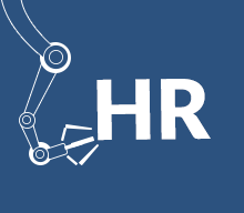 II Inteligentna automatyzacja i robotyzacja w procesach HR