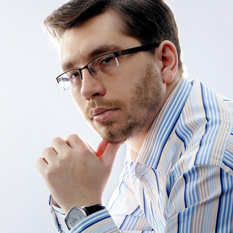 prof.  dr hab. Andrzej Sobczak