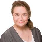 Agnieszka Stefanowicz Barańska