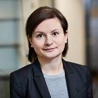 Dorota Hutny