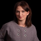 Ewelina Skocz