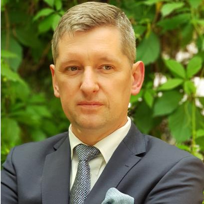Andrzej Czechowski