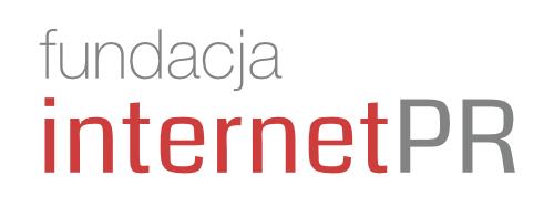 Fundacja InternetPR