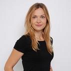 Dr Agata Slater