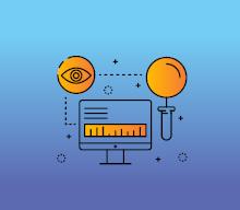 Google Data Studio - Wizualizacja, analiza danych i raportowanie online dla każdego