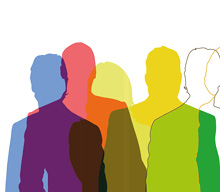 Program dobrowolnych odejść – alternatywna dla zwolnień grupowych
