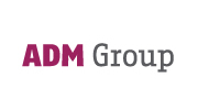 ADM Consulting Group S.A.