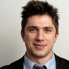 Aleksander Skałka