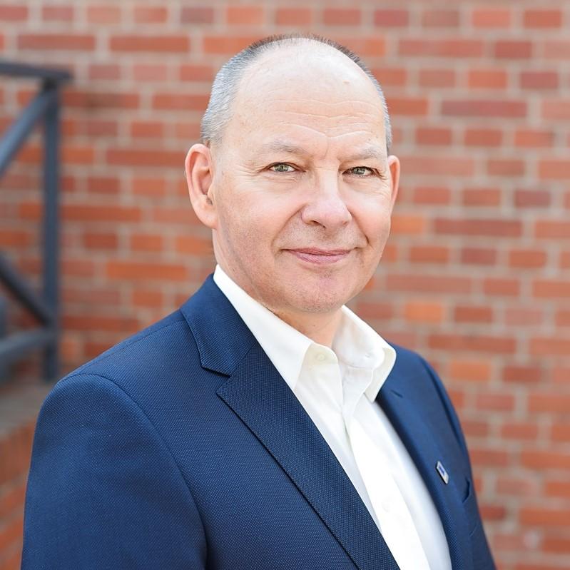 Andrzej Półkoszek