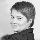 Aleksandra Jagiełło-Bono