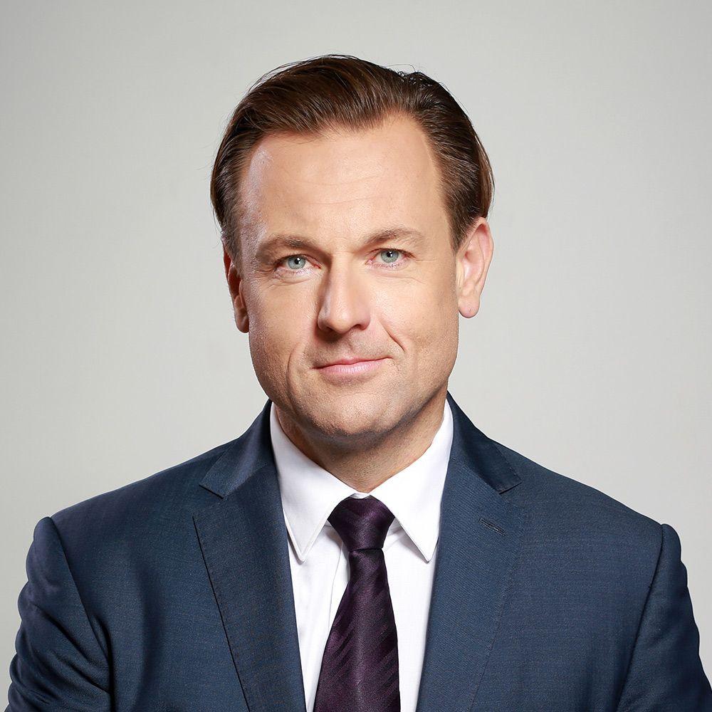 dr Radosław Kwaśnicki
