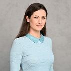 Ewa Solarz