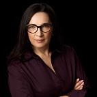 Joanna Gorczyca