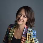 Monika Klonowska