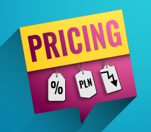 Pricing Management Strategy